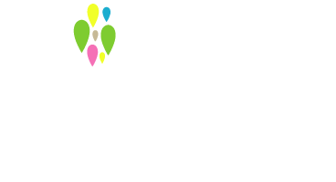 Mold Removal & Remediation Houston